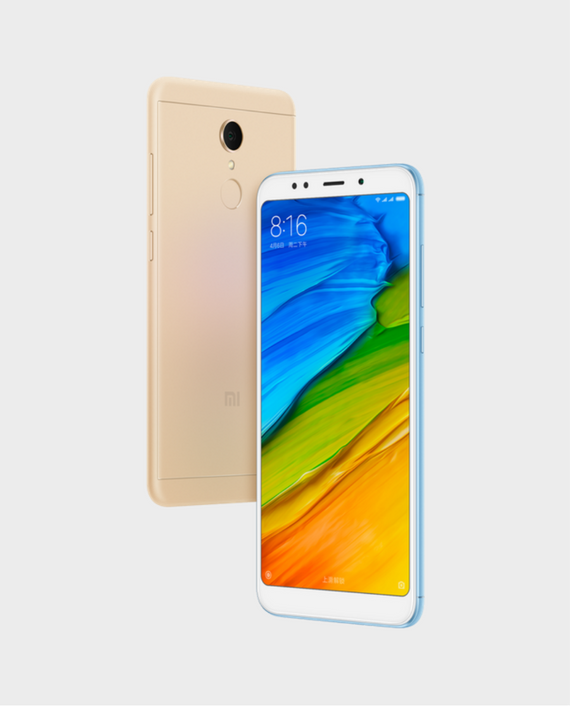 xiaomi redmi 5 price in qatar and doha
