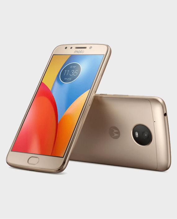 Motorola Moto E4 Price in Qatar and Doha