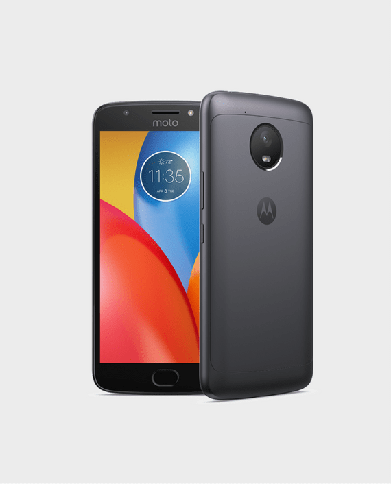 Motorola Moto E4 Plus Price in Qatar and Doha