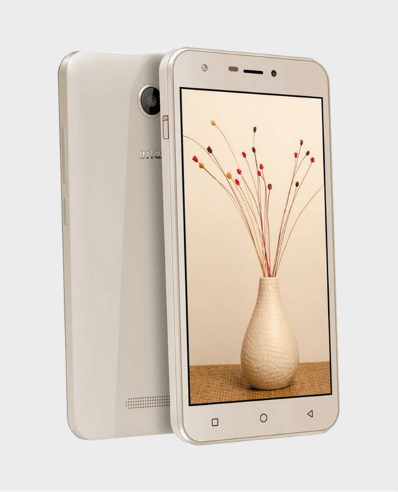 Intex Aqua 5.5 VR Price in Qatar and Doha