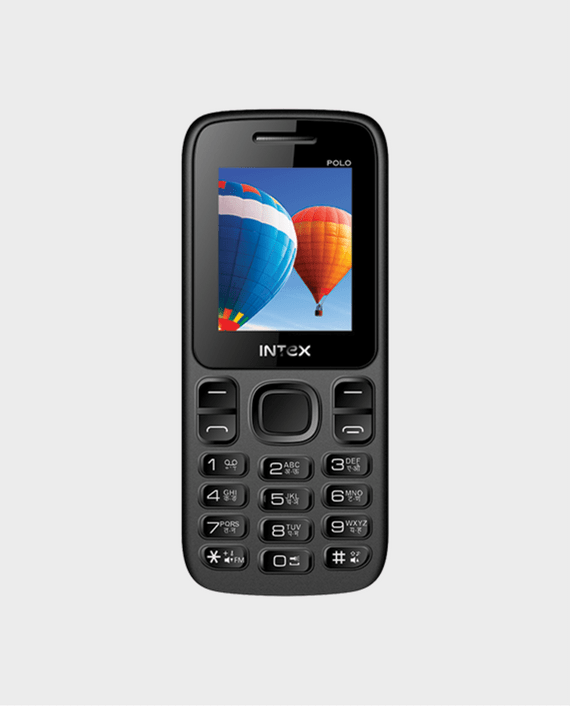Intex Polo price in qatar and doha