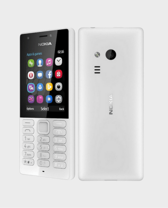 Nokia 150 Price in Qatar and Doha