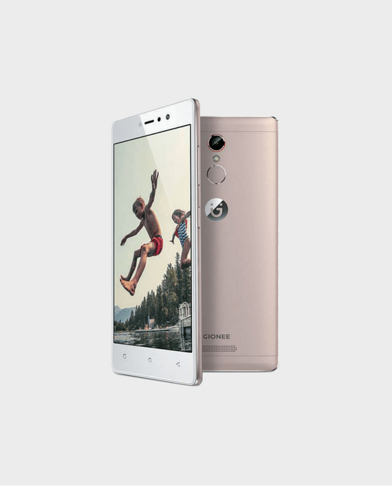 Gionee S6s Price in Qatar and Doha