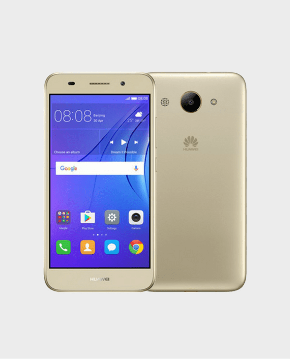 Huawei Y3 17 Price in Qatar and Doha