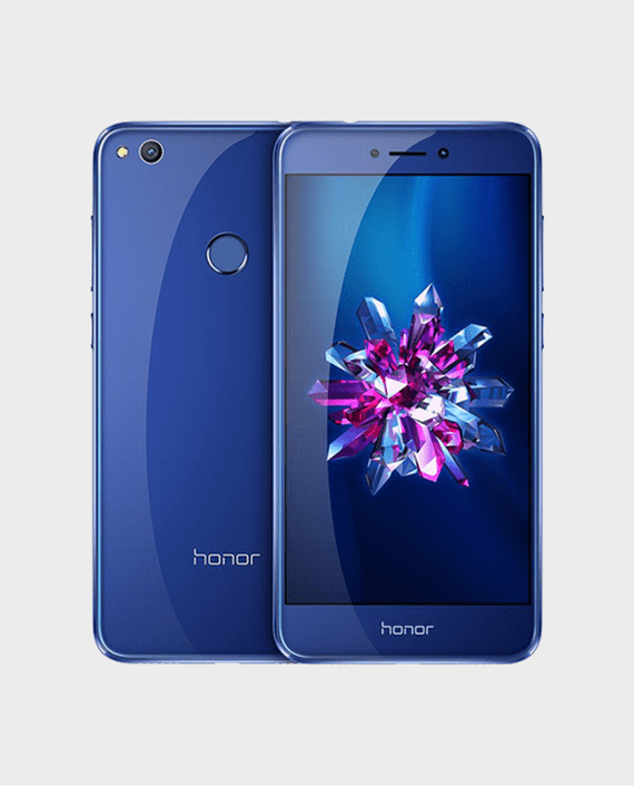 Huawei Honor 8 Lite Price in Qatar and Doha