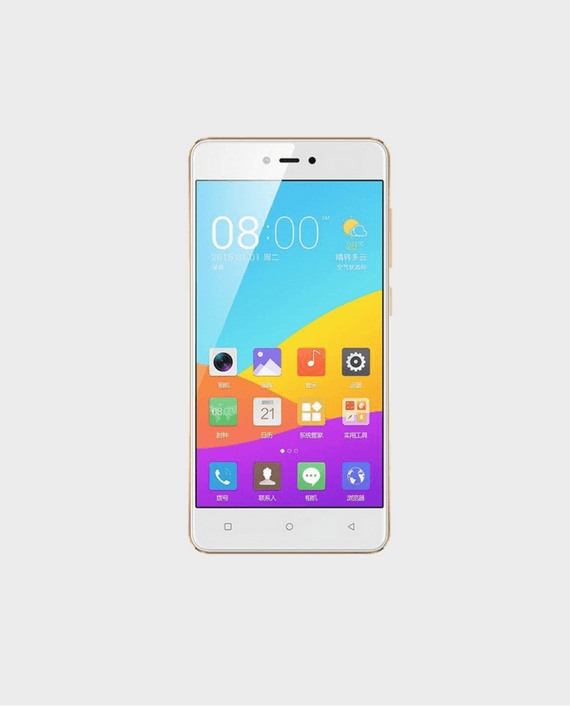 gionee f103 pro price in qatar doha