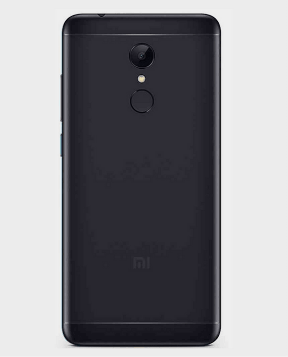 xiaomi redmi 5 price in qatar lulu