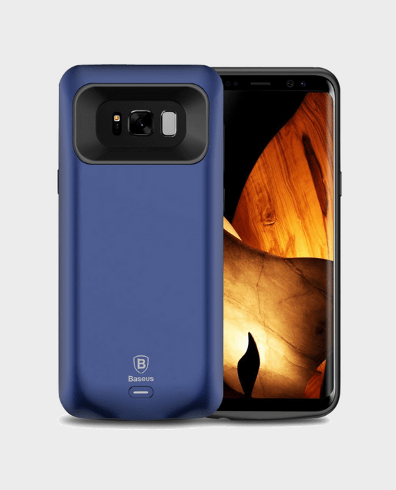 samsung galaxy s8 plus battery case online in qatar
