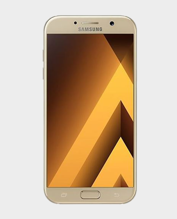 Used Samsung Galaxy A5 2017 Price in qatar
