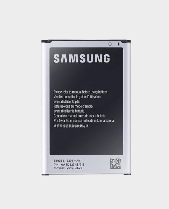Samsung Galaxy Note 3 Online in Qatar