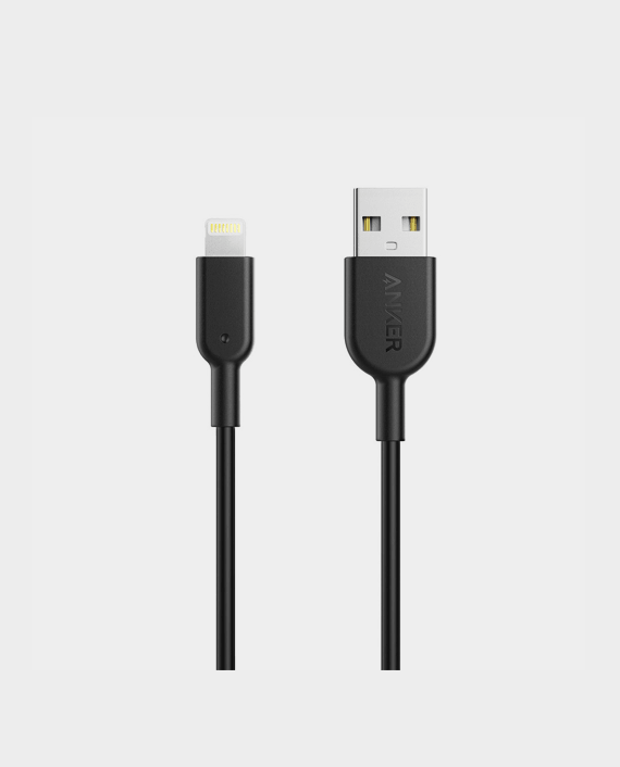 Anker Power line Cable in Qatar