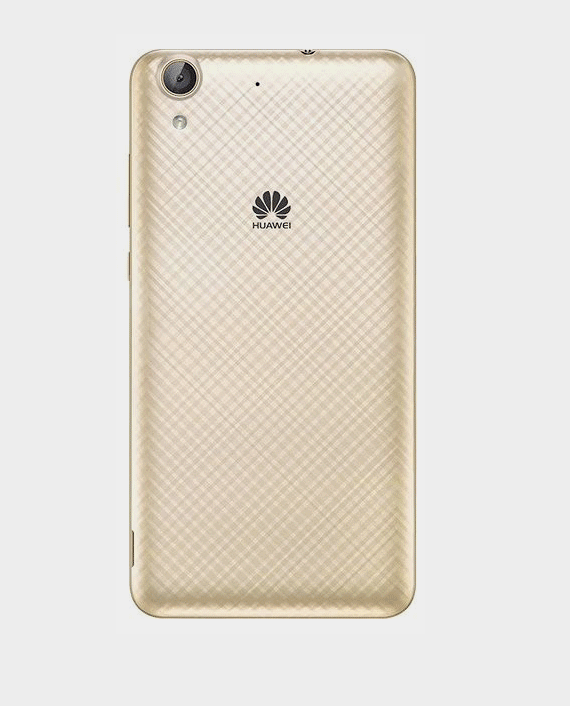 Used Huawei Y6 2 Price In Qatar And Doha
