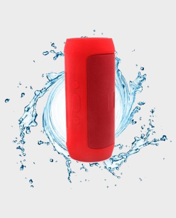 buy bluetooth speaker online in qatar