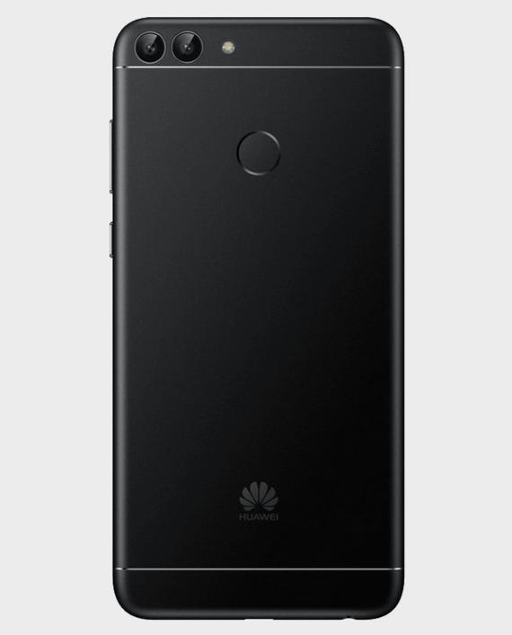 Huawei P Smart Price in Qatar Riyal