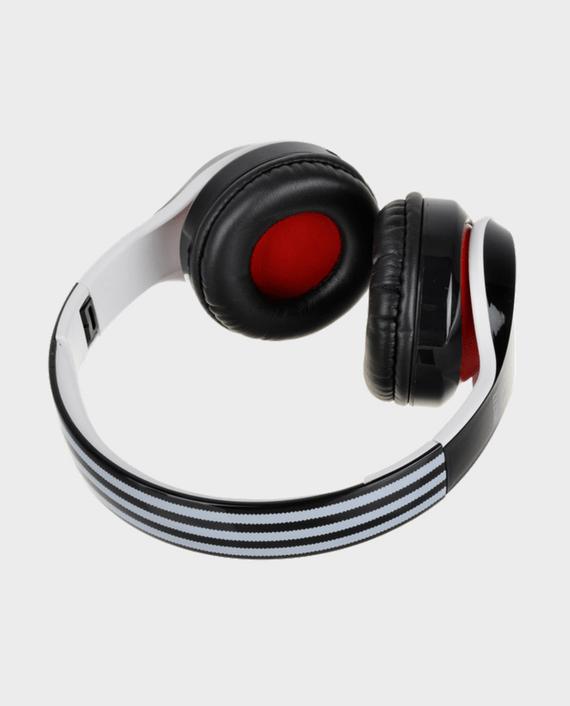 Wireless Headset Online in Qatar