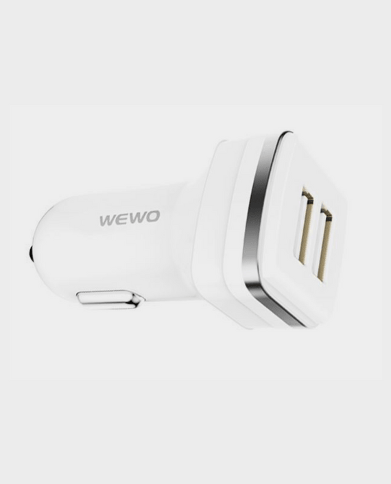 buy car charger online in qatar