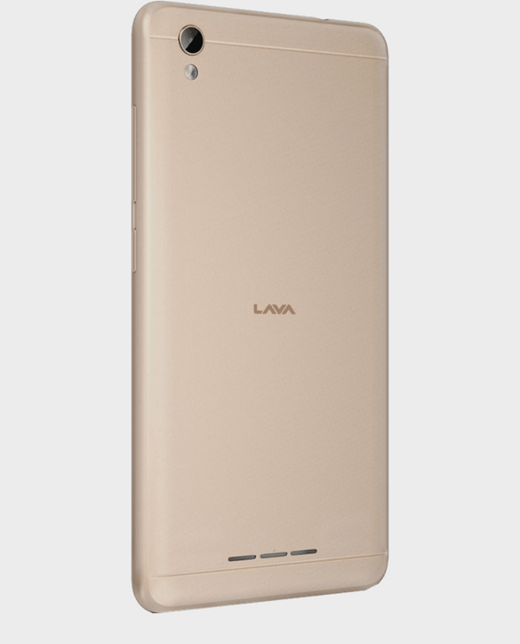 Buy Lava Iris Z60 Online Price In Qatar And Doha