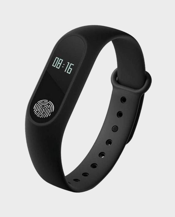 buy m2 smartwatch in qatar