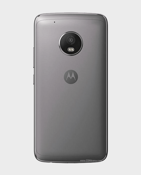 Moto G5 S Plus Rate in Qatar