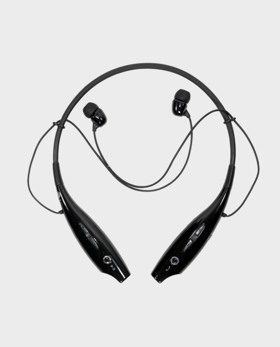 Stereo Headset HBS-730 in Qatar