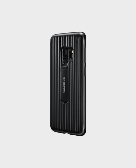 galaxy s9 ultimate device protection