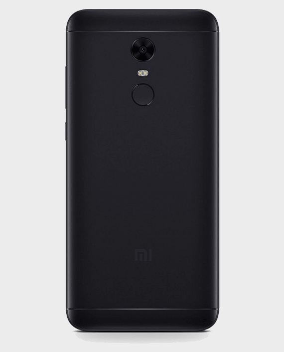 Xiaomi Redmi 5 Plus Price in Qatar Lulu