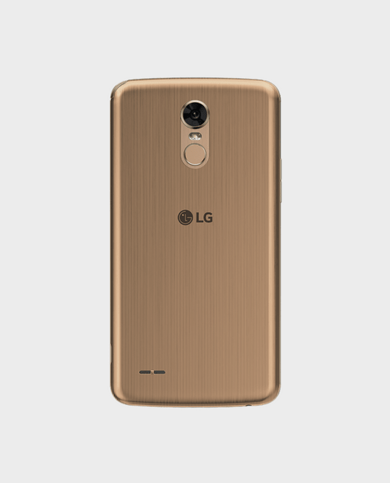 LG X Stylus 3 Price in Qatar Lulu