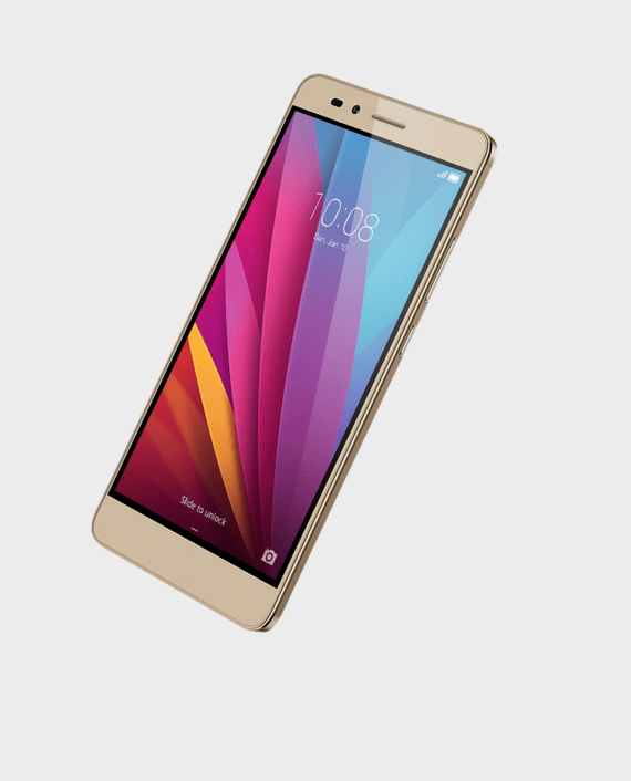Huawei Honor 5X Price in Qatar Lulu