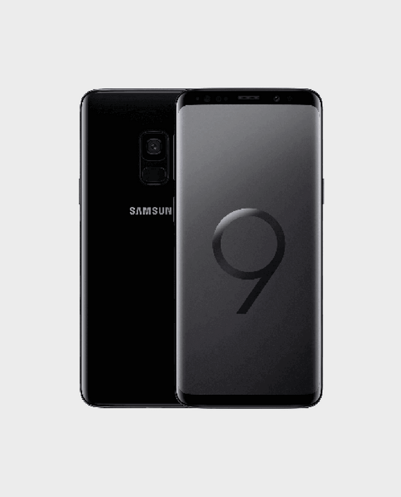samsung s9 price in sharafdg