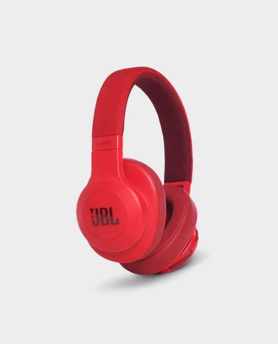 JBL  E55BT in Availability in Qatar