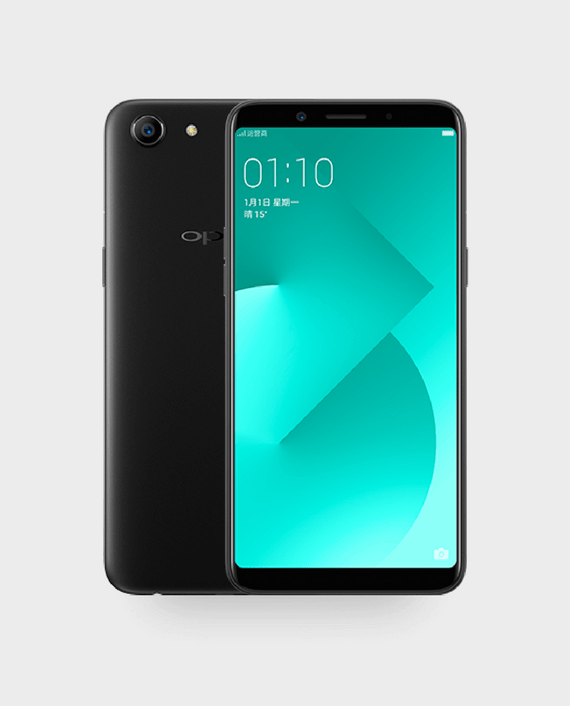 oppo a83 Price in Qatar Lulu – Sharafdg – Carrefour