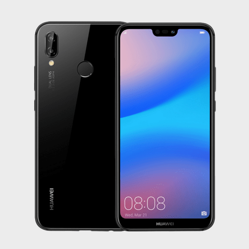 Huawei P20 Price in Qatar and Doha