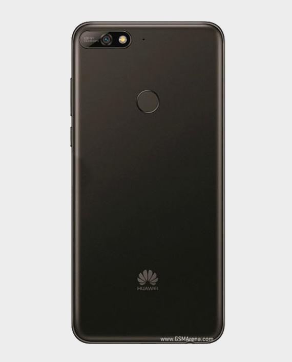 Huawei Y7 Prime 2018 Price in Qatar Lulu