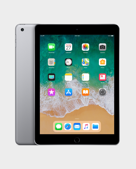 Apple iPad Price in Qatar and Doha Lulu