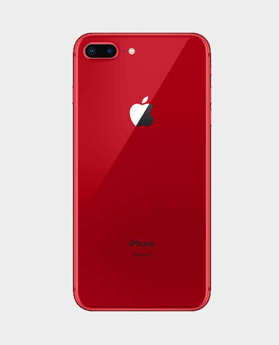 apple iphone 8 price in qatar