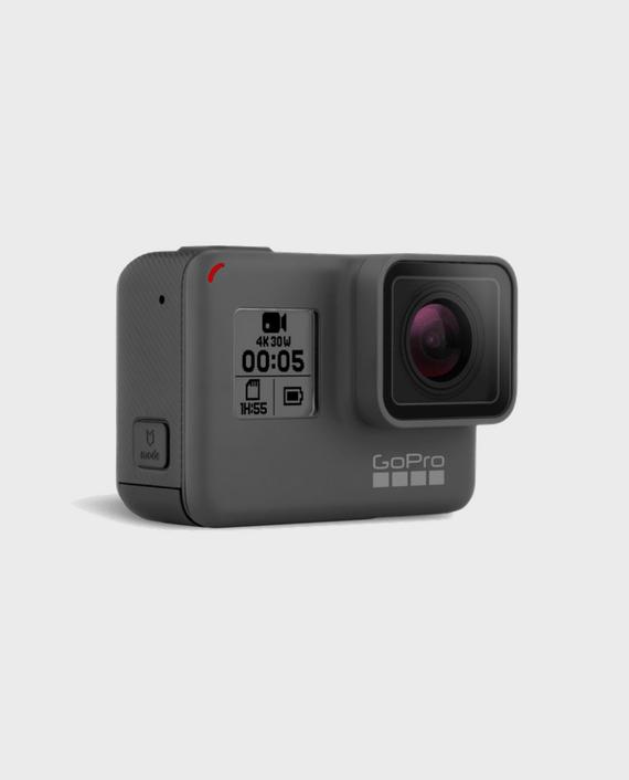 GoPro Hero 5 Black Price in Qatar and Doha