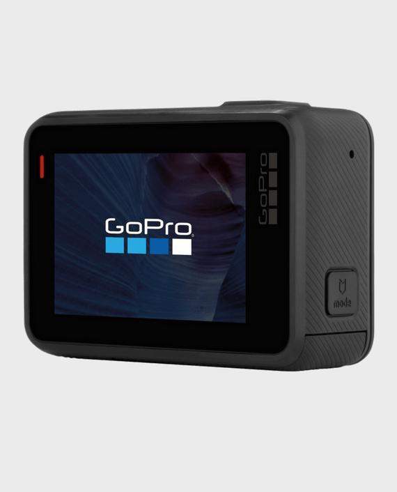 GoPro Hero 5 Black Dealer in Qatar