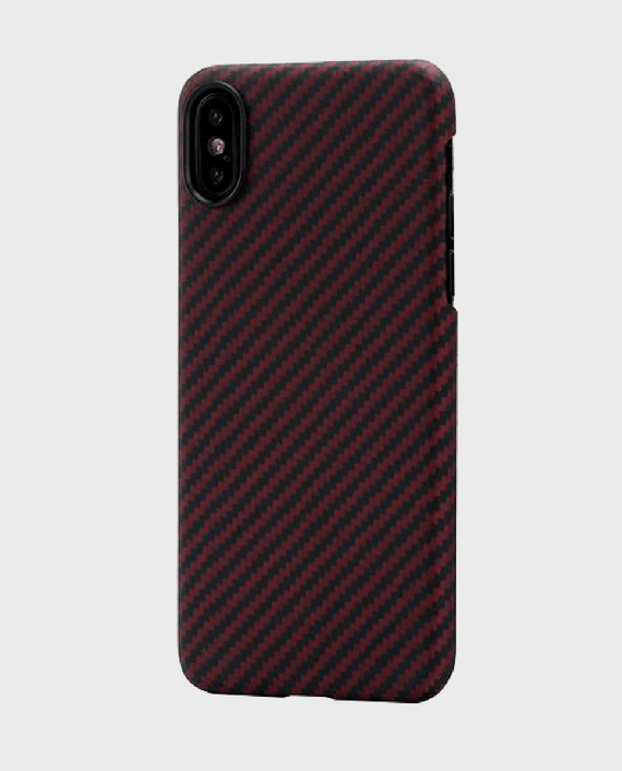 Pitaka for iPhone X in Qatar Lulu - Souq.Com - Jarir