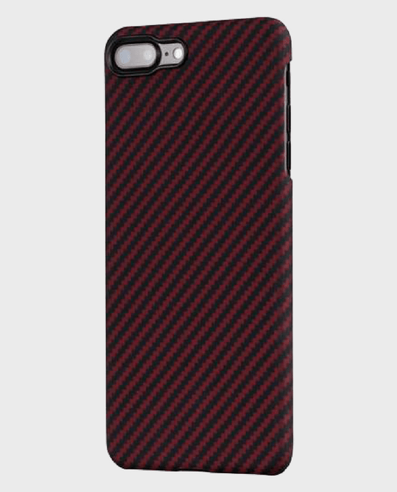 iPhone 8+ Case in Qatar and Doha