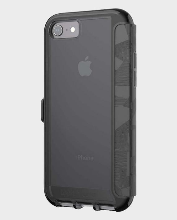 Apple iPhone 7 Case in Qatar