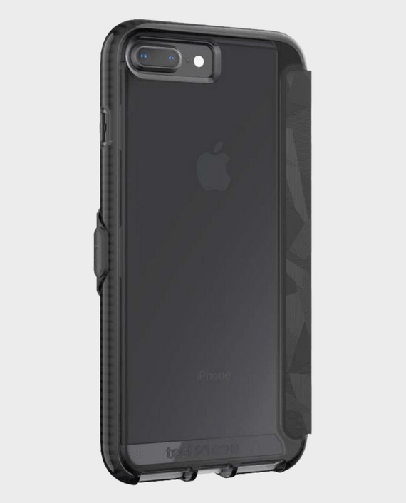 Apple iPhone 8 Plus Case in Qatar