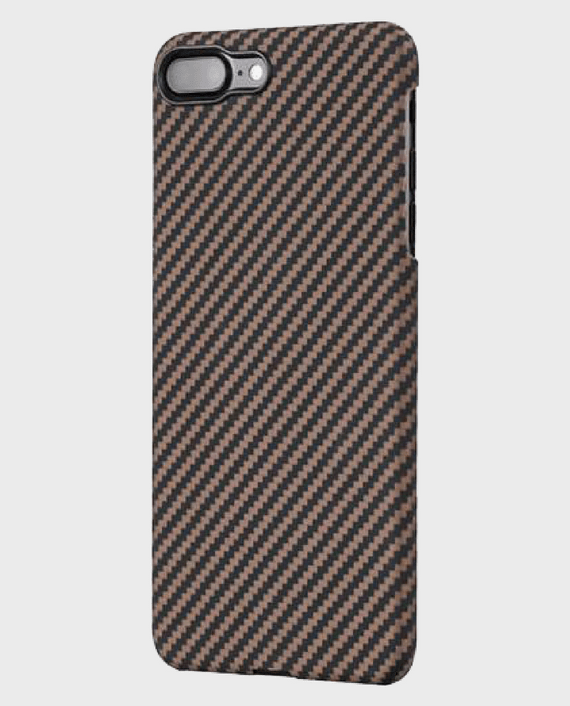 Pitaka for iPhone 7+ in Qatar
