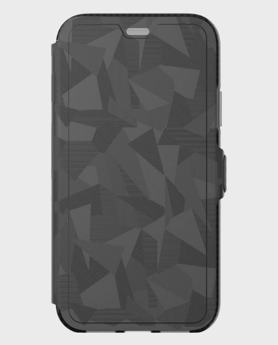 Tech21 Evo Wallet For IPhone 7 Price in Qatar
