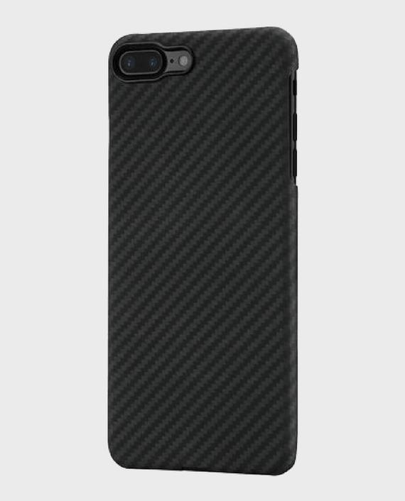 Pitaka for iPhone 8+ in Qatar Lulu – Souq.Com – Jarir