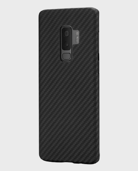 Pitaka for Samsung Galaxy S9+