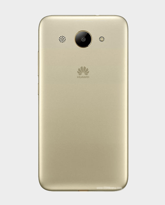 Huawei Y3 (2018) Price in Qatar Lulu