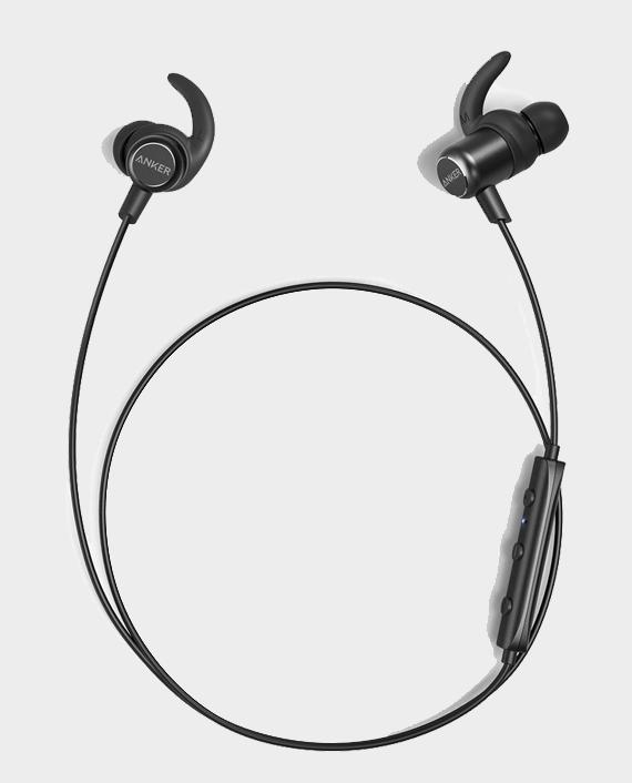 Anker SoundBuds Slim in Qatar and Doha
