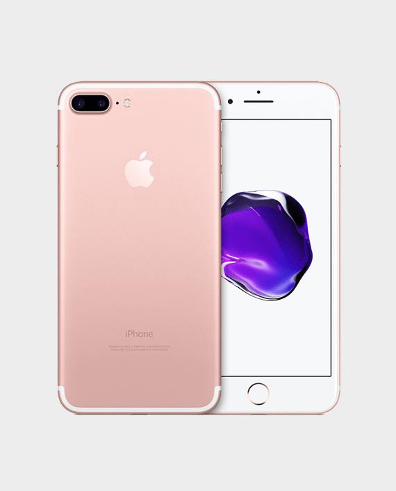 Apple iPhone 7 256GB Price in Qatar Lulu