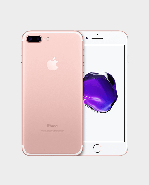 iphone 7 price in qatar lulu webstore