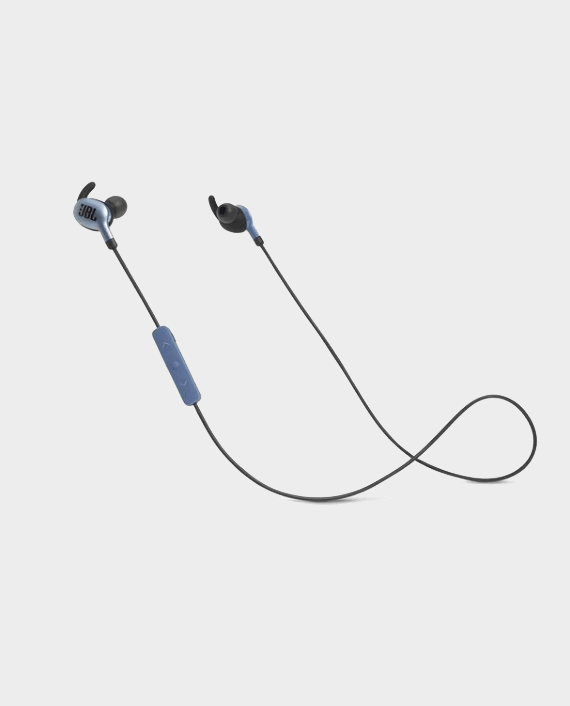 JBL EVEREST 110 Wireless In-Ear Headphones in Qatar and Doha